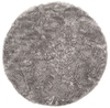 "FSS235D - Faux Sheep Skin 6' 0"" x 6' 0"""