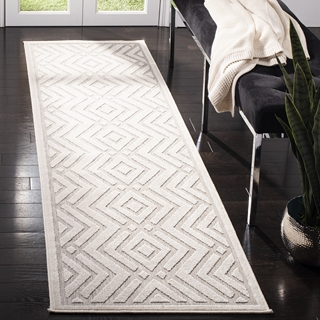Cottage Collection Indoor Outdoor Area Rugs Safavieh