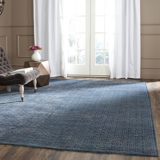 Geometric Area Rugs Kensington Rug Collection Safavieh