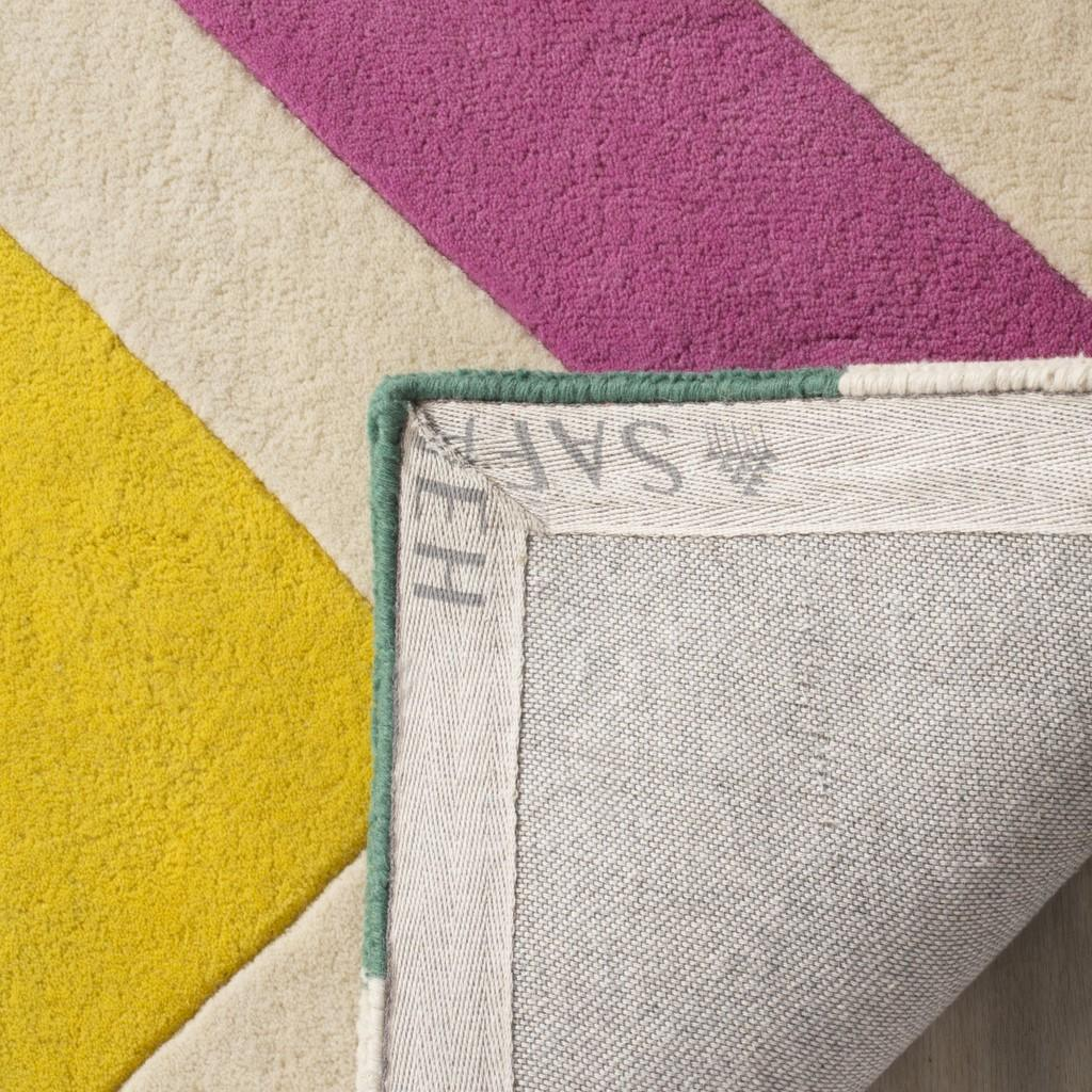 Rug Ftv114a Fifth Avenue Area Rugs By Safavieh