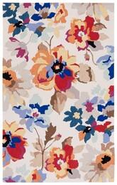 Four Seasons Rug Collection