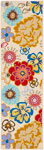 FRS467B - Four Seasons 2ft-3in X 8ft