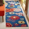 FRS470A - Four Seasons 2ft-3in X 8ft