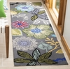 FRS472B - Four Seasons 2ft-3in X 8ft