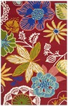 FRS472C - Four Seasons 2ft-6in X 4ft