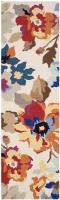 FRS509D - Four Seasons 2ft-3in X 8ft