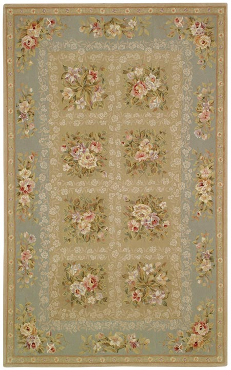 Rug Ft211b French Tapis Area Rugs By Safavieh