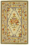 FT210B - French Tapis