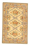 FT210B - French Tapis 3ft X 5ft