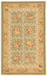 FT211A - French Tapis 3' X 5'