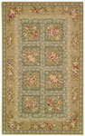 FT211A - French Tapis