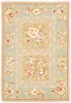 FT211B - French Tapis 2ft X 3ft