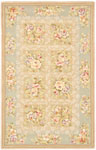 FT211B - French Tapis 3ft X 5ft