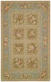 FT211B - French Tapis