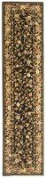 "FT212A - French Tapis 2ft-3"" X 10ft"