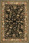 FT212A - French Tapis 6ft X 9ft