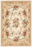 FT217C - French Tapis 2ft X 3ft