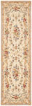 "FT217C - French Tapis 2ft-3"" X 8ft"
