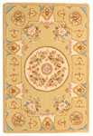 FT223A - French Tapis 2' X 3'