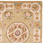"""FT223A - French Tapis 2'-3"""" X 8'"""