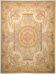 FT223A - French Tapis