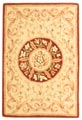 FT224A - French Tapis 2' X 3'