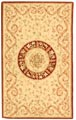 FT224A - French Tapis 3' X 5'