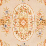 """FT225A - French Tapis 2ft-3"""" X 8ft"""