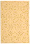 FT226A - French Tapis 4ft X 6ft