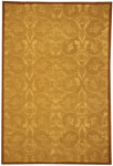 FT226A - French Tapis