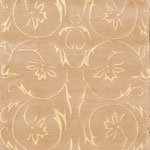 "FT227A - French Tapis 2'-3"" X 8'"