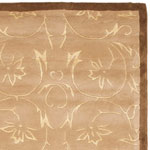 "FT227A - French Tapis 2ft-3"" X 8ft"