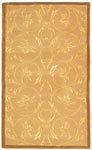 FT227A - French Tapis 3' X 5'