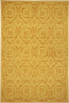 FT227A - French Tapis