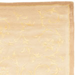 "FT228A - French Tapis 2ft-3"" X 8ft"