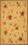 FT230A - French Tapis