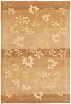 FT231A - French Tapis 2' X 3'