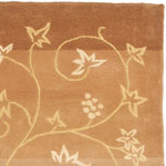 "FT231A - French Tapis 2'-3"" X 8'"
