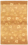 FT231A - French Tapis 3' X 5'
