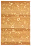 FT231A - French Tapis 4' X 6'