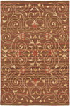 FT234A - French Tapis