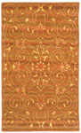 FT234A - French Tapis 3ft X 5ft