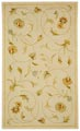 FT237A - French Tapis