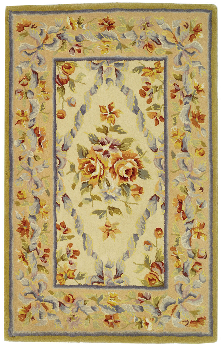 Rug Ft210b French Tapis Area Rugs By Safavieh