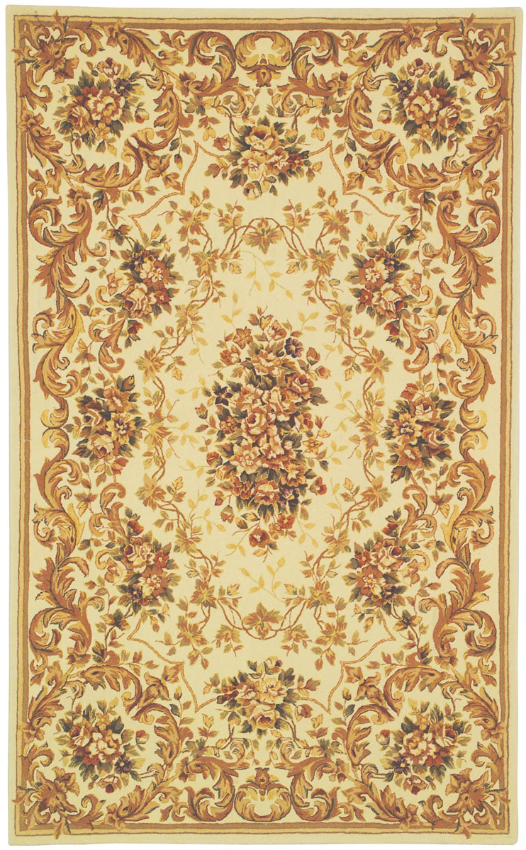 Rug Ft217b French Tapis Area Rugs By Safavieh