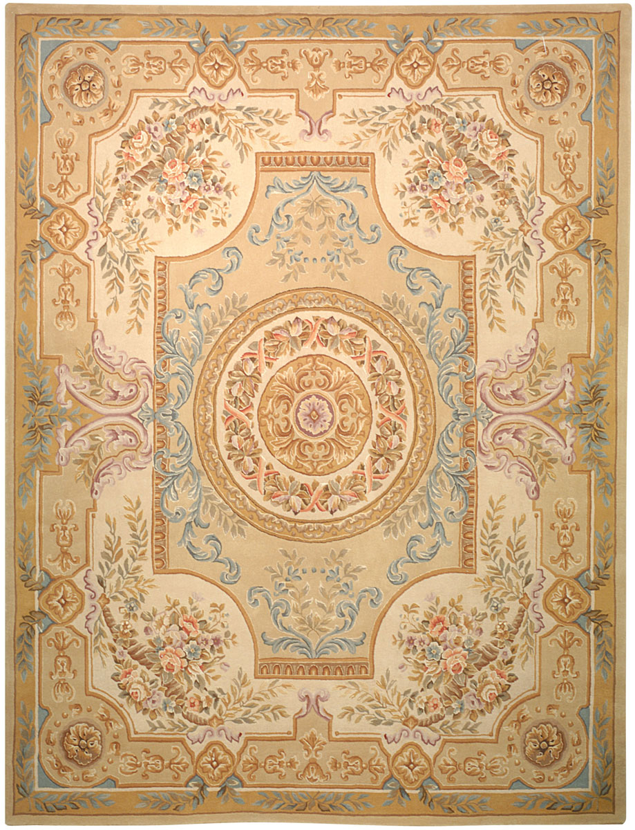 Rug Ft223a French Tapis Area Rugs By Safavieh