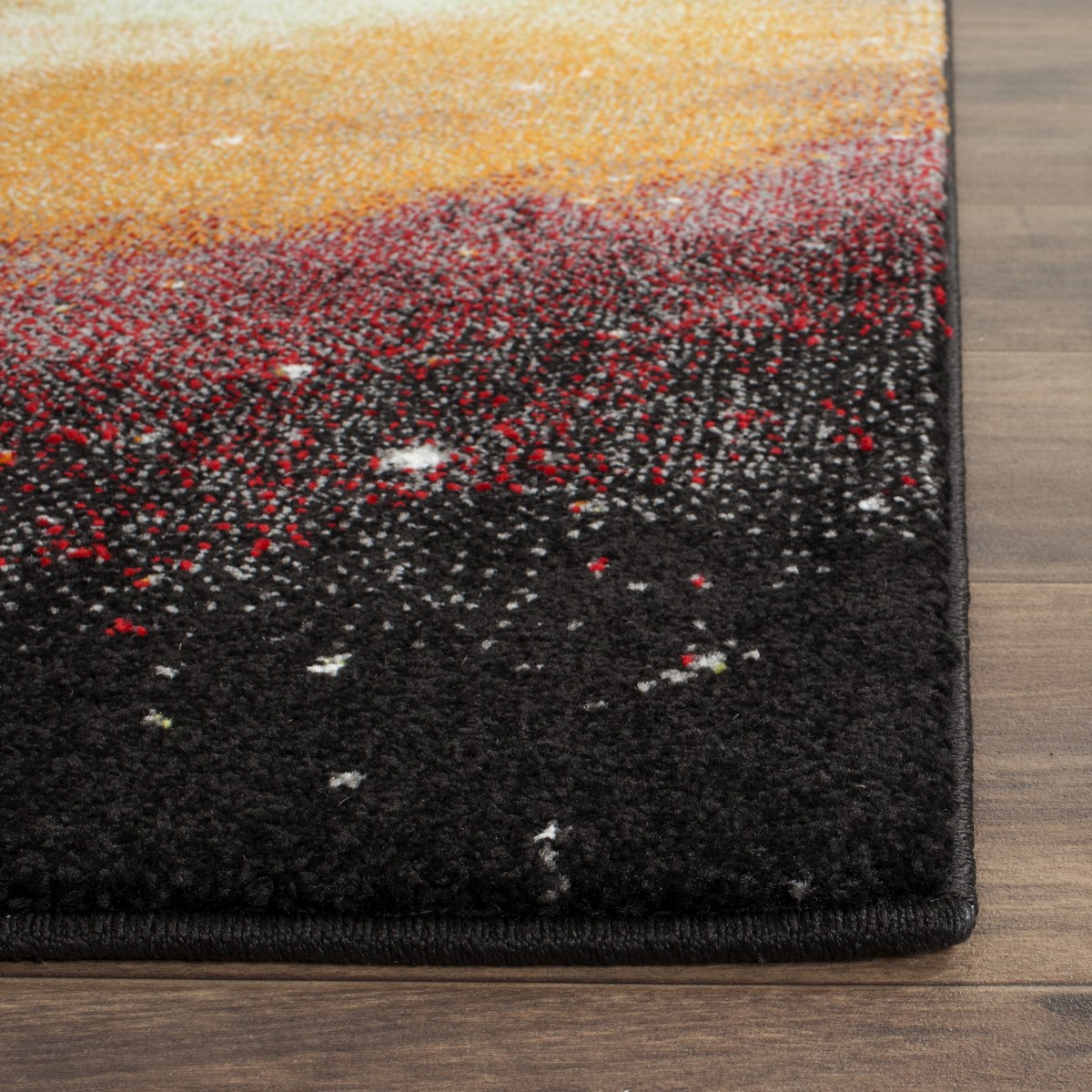 Rug Gal109d Galaxy Area Rugs By Safavieh