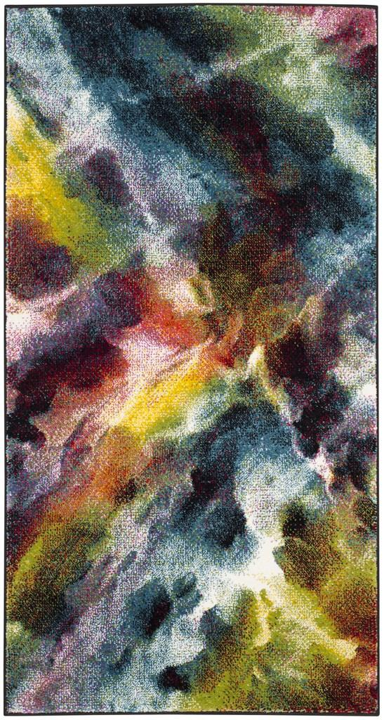 Rug Gal110a Galaxy Area Rugs By Safavieh