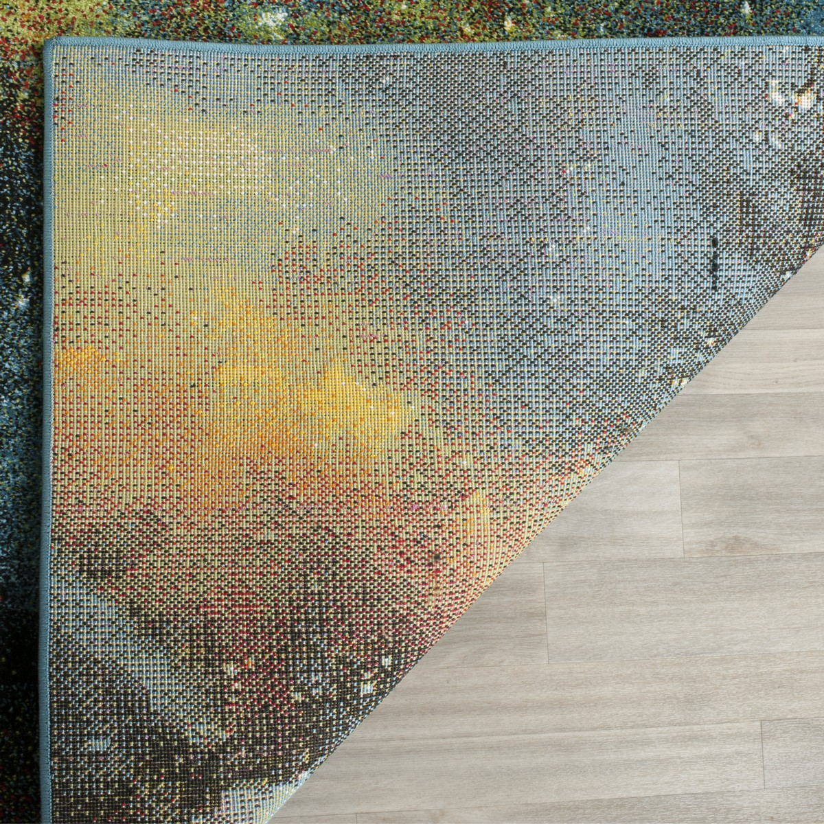 Rug Gal111b Galaxy Area Rugs By Safavieh