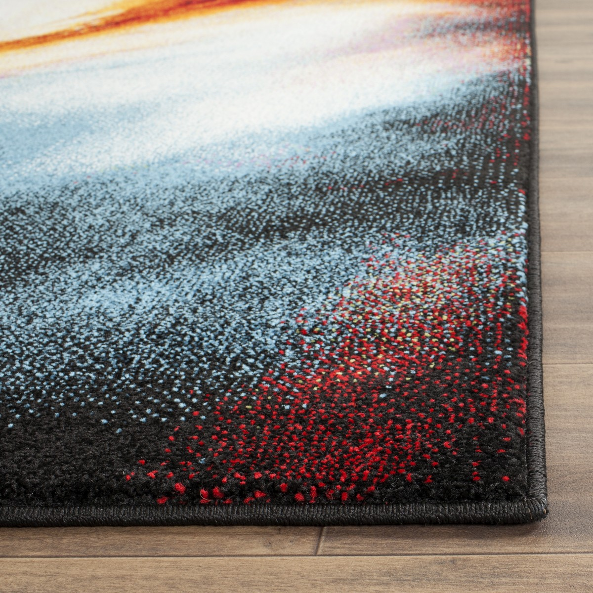 Rug Gal112d Galaxy Area Rugs By Safavieh